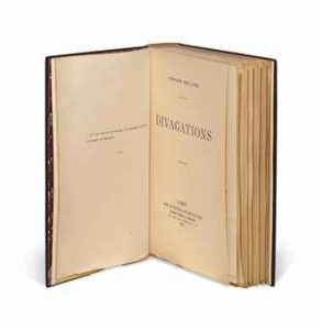 stephane_mallarme_divagations_paris_bibliotheque_charpentier_eugene_fa_d5838105h