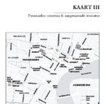 Kaart3