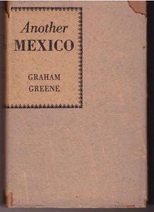 GreeneMexico