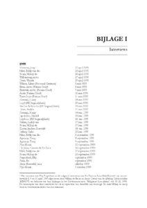 PijlBijlage1-1