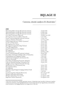 PijlBijlage2-1