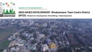 bhubaneswar-no-1-smart-city-proposal-15-638