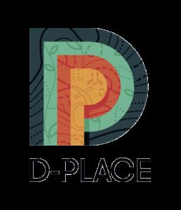 D-PLACE_Logo