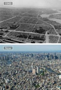Tokyo1945