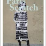 parisscratch