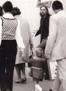 auke-1971
