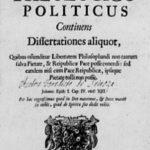 Spinoza_Tractatus_Theologico-Politicus