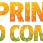 Spring to Come logo4-page-001