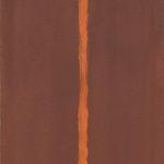 onement-i-1948
