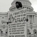 vintage-protest-sign-stop-afraid