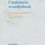 2014 Woordenboek 16