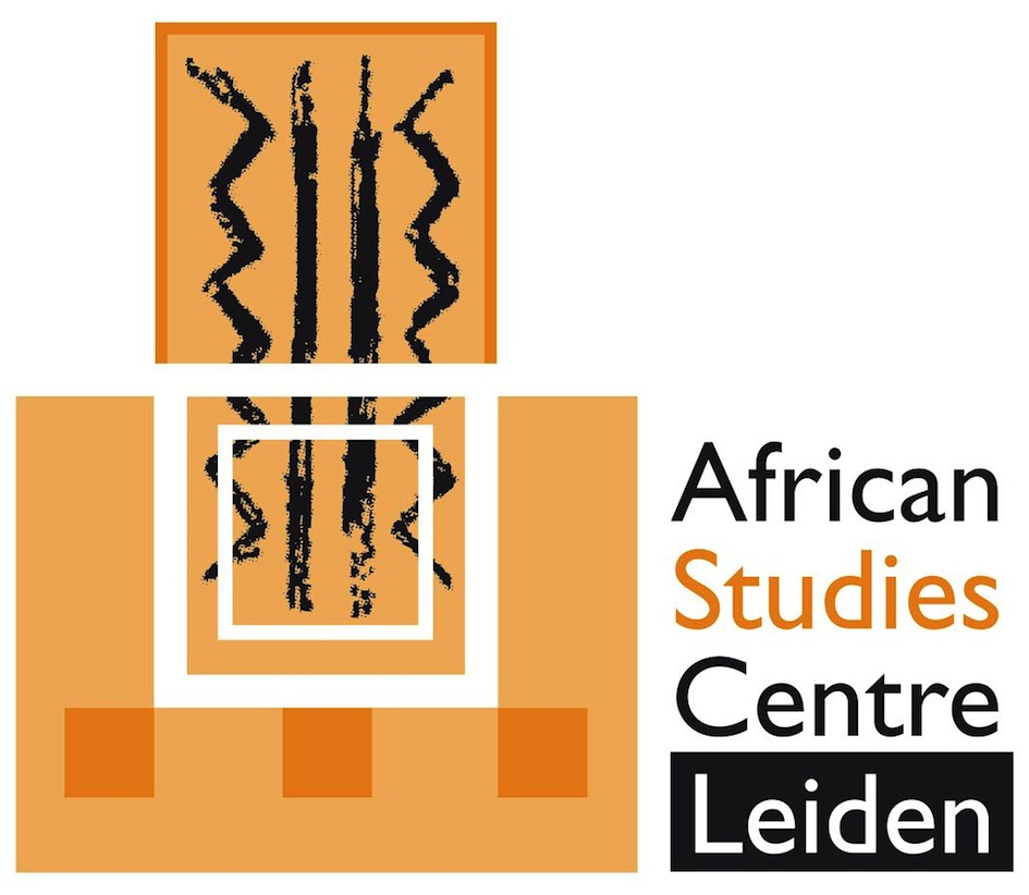african studies Africa is the continent where our future will be determined the continent boasts an abundance of both cultural and natural resources and is home to some of the.