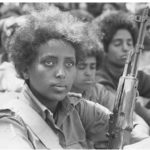 Young-female-soldier-of-the-Eritrean-Liberation-Front-Eritrea-1975
