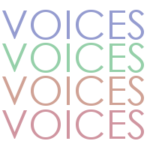 voices_section