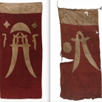 Rijksvlag2