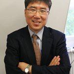 200px-Ha-Joon_Chang_profile