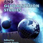 globalistics_and_globalization_studies