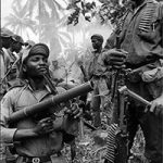 igbo_soldiers_200