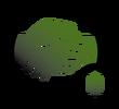 LogoNewUrban