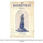 Boerevrou1