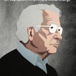 Chomsky_pp