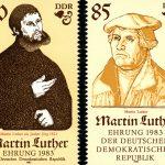 Postzegels_Lutherjaar_1983_DDR_wiki