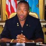 President_Charles_Taylor