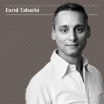 square-column-farid-tabarki