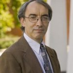 Prof. Bartels, Woodrow Wilson School, Princeton University, 09/23/04.