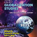 globalization_4