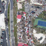 Hurricane_Irma_on_Sint_Maarten_(NL)_07