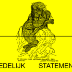 Joseph SemahDEF_Web_Stedelijk_Statements_Joseph_Semah_580x420px