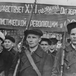 Ussr_Day_of_the_October_Revolution_1938