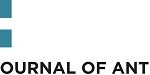 JAF_logo_A