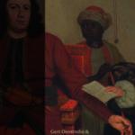Cover-Sporen-van-de-slavernij-in-Leiden-212x300