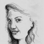 Tekening Simone van Saarloos 2 (1)