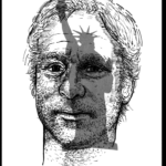 Marcel ten Hooven - Ills. Joseph Sassoon Semah