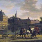 Den-Haag-300x195