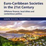 Euro-Caribbean Cover