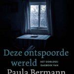 Paula Bermann