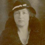 PaulaBermann