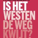 is-het-westen-de-weg-kwijt-kishore-mahbubani-boek-cover-9789046824191