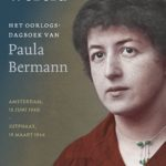 paula_bermann_cover