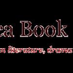 logo-africa-book-link2