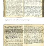 DagboekPag