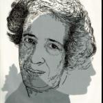 Hannah Arendt _ Kant