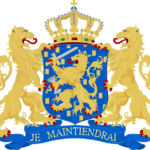 Rijkswapen_der_Nederlanden