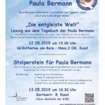 Plakat II Paula Bermann-page-001