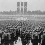 nazi-germany