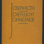 roth-cover-flucht